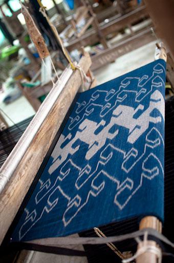 Handmade Chiang Mai Showcase Product Slide Show