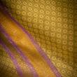 Pikun Takai Silk Brocade