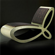 Infinity Lounge Chair