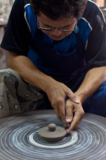 crafts Ceramics