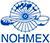 NOHMEX Logo